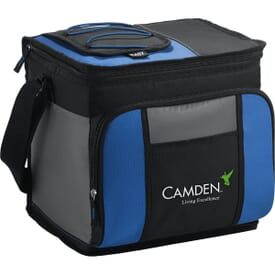 California Innovations® 24-Can Easy-Access Cooler