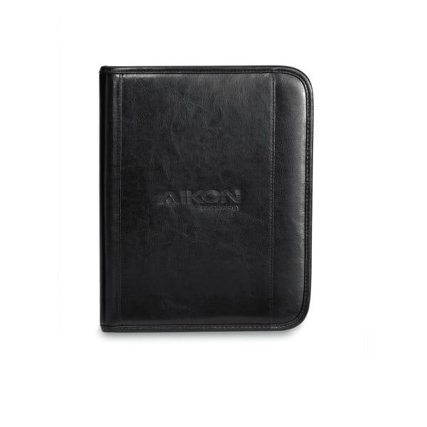 Lavish Leather E-Padfolio