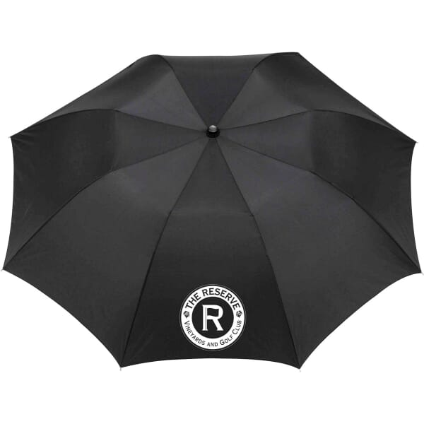 Canopy Folding Umbrella