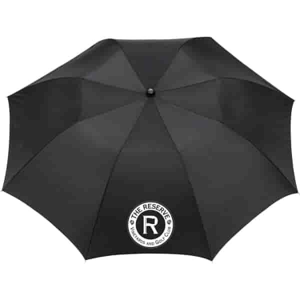 Canopy Folding Umbrella