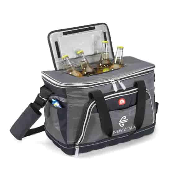 Igloo® Tundra Cooler