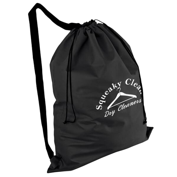 Essential Laundry Bag