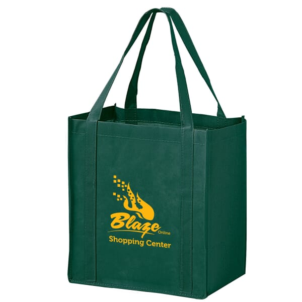 Essential Grocery Tote - Small