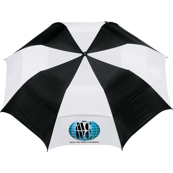 Rain Rain Go Away Umbrella