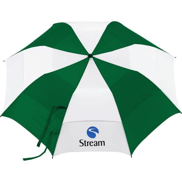 Rain Rain Go Away Umbrella