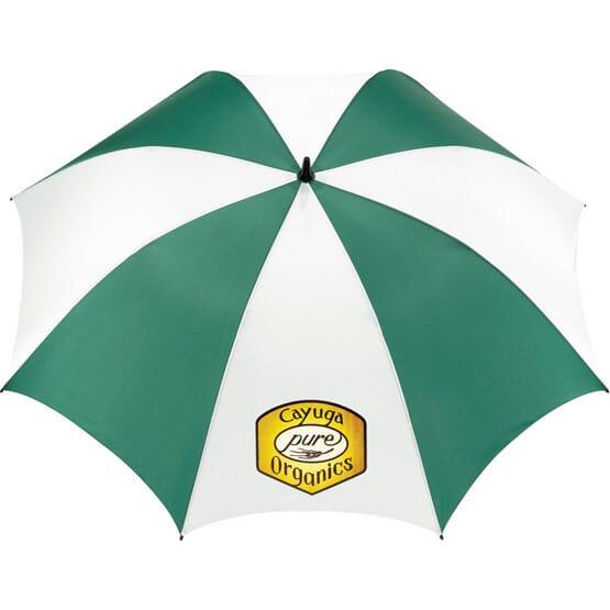 Birdie Umbrella
