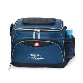 Igloo® Glacier Cooler Deluxe