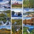 Calendar images