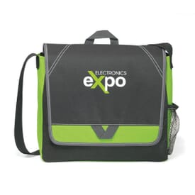 Euphoria Messenger Bag