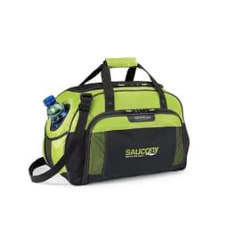 Optimum Sport Bag