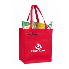 Champion Grocery Tote