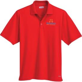 Marina Short Sleeve Polo-Men's