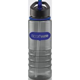 24 oz Tritan™ Olympian Bottle