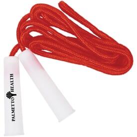 Fit-N-Fun Jump Rope