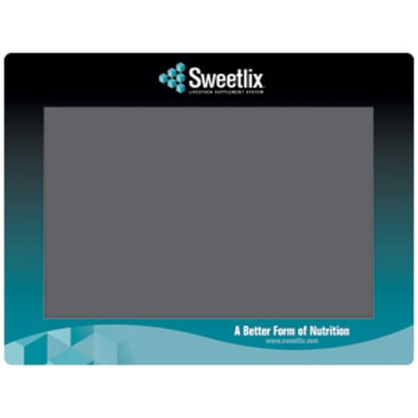 Frame-It Flex® DuraTec™ Counter Mat
