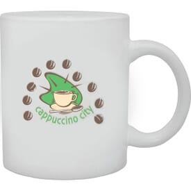 11 oz Wake-Up Mug