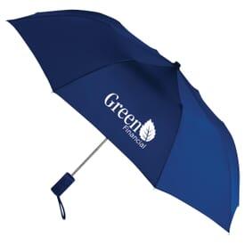 The Revolt Umbrella