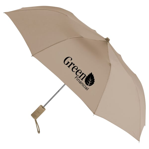 Revolution Umbrella - Solid