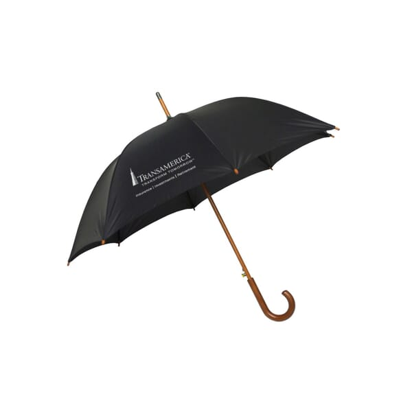 Cabin Umbrella