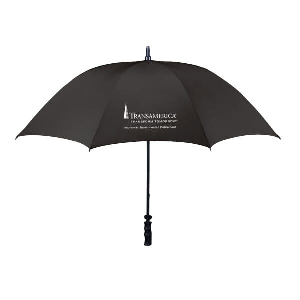 Perfect Round Umbrella