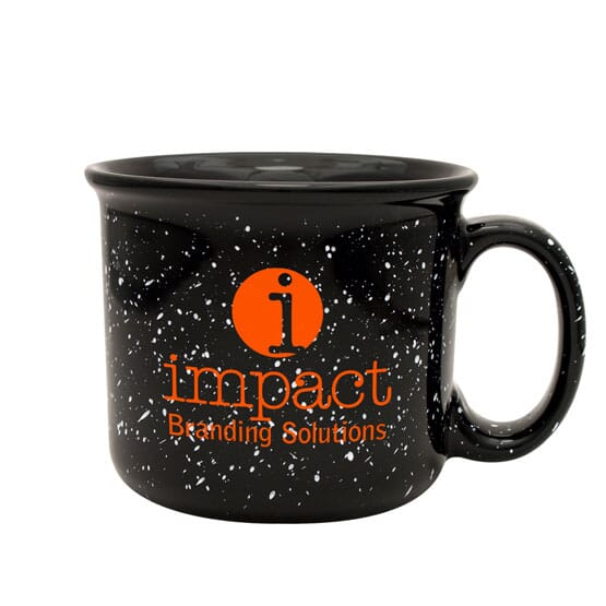 14 oz Outdoor Adventure Mug