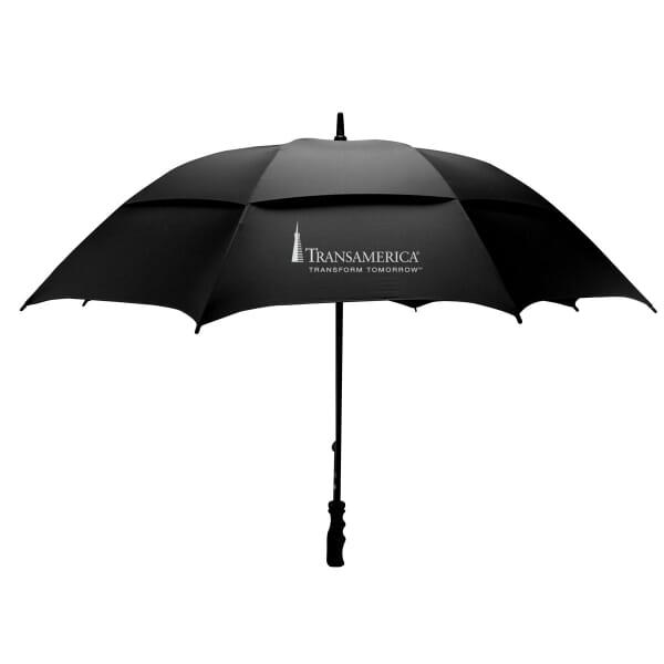 Vented MVP Umbrella