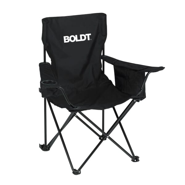 Easy Carry Sport Chair