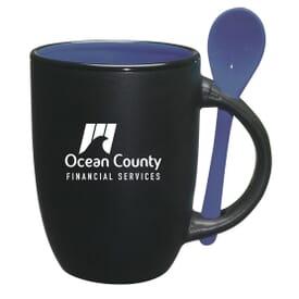 12 oz Stir-It Up Mug