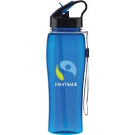 25 oz Tritan™ Hydro Bottle
