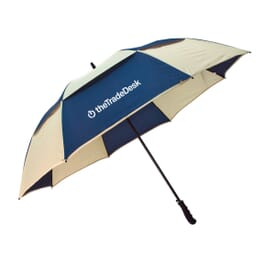 Legend Automatic Golf Umbrella