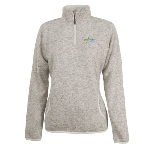 Women's Simple Pullover