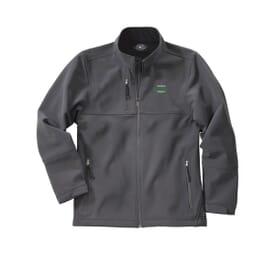 Men's Superlative Soft Shell Jacket