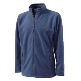 Borderline Fleece Jacket