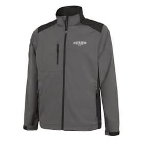 Men's Frontier Soft Shell Jacket