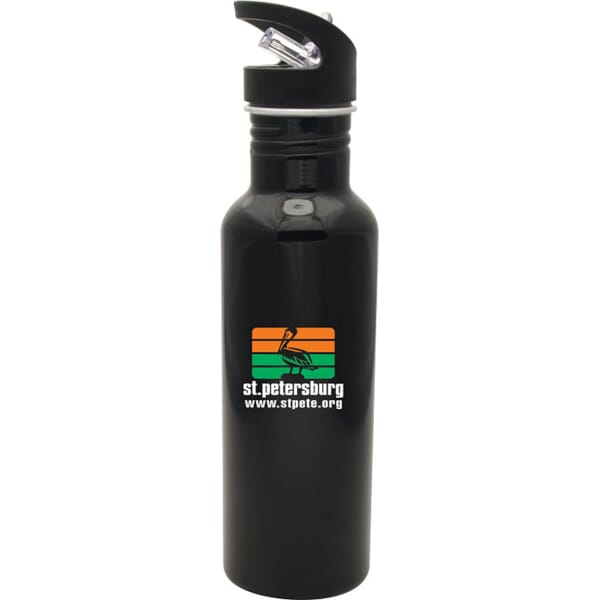 27 oz Alpine Bottle