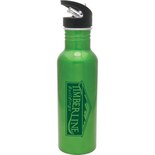 27 oz Alpine Bottle