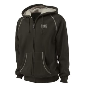 Men's Adept Sherpa Sweatshirt
