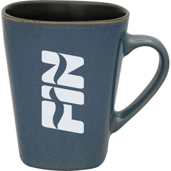 14 oz Modern Mug