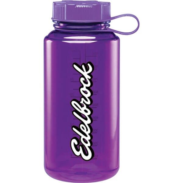 32 oz Fitness Bottle