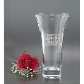 Luxury Vase