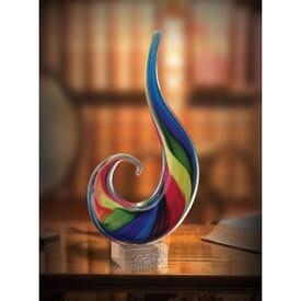 Salient Award