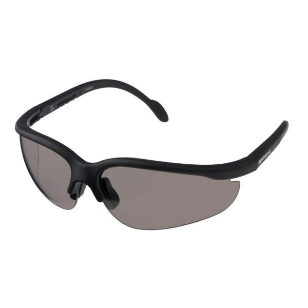 Carapace Safety Glasses