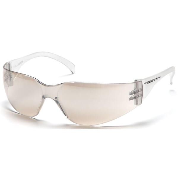 Glory Safety Glasses