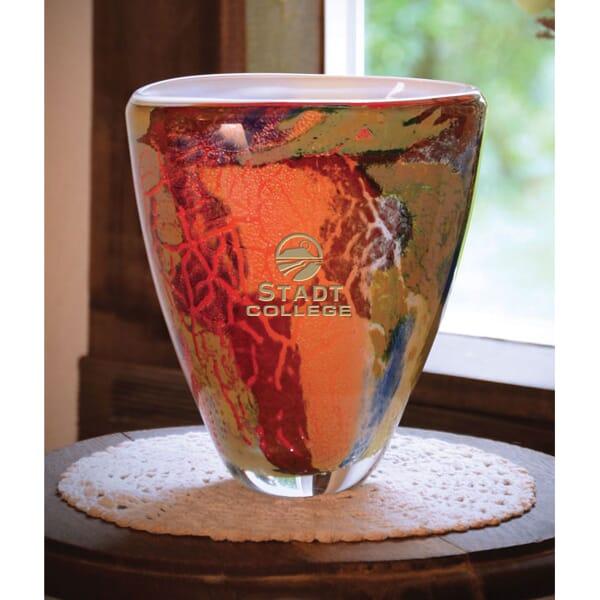 Life Vase Award