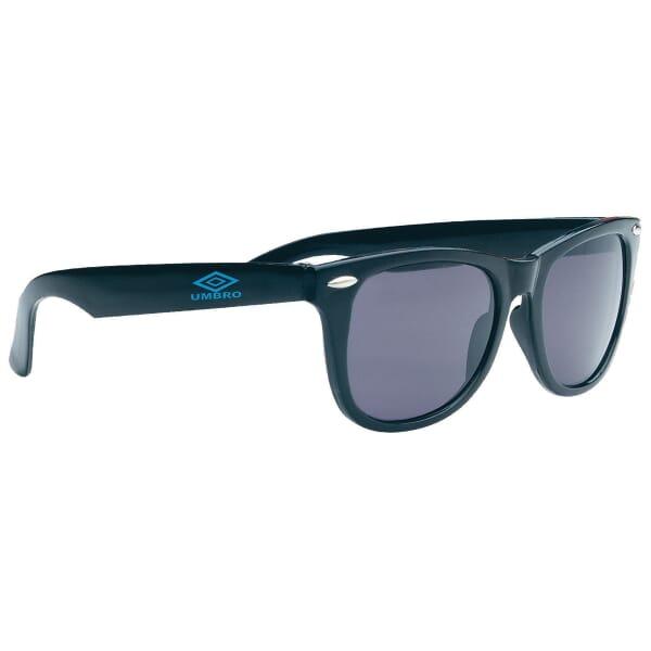 Ethyl Sunglasses