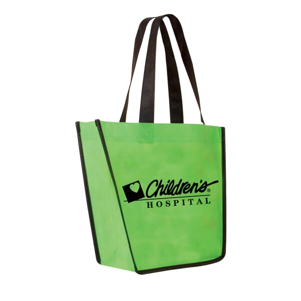 Frolic Tote