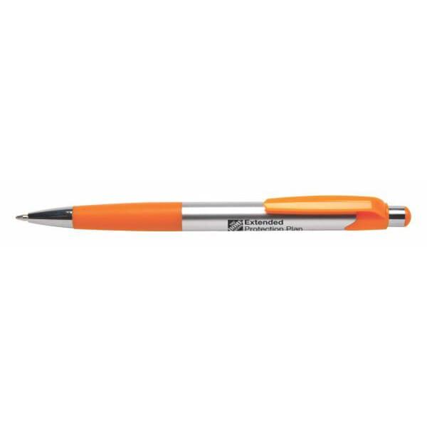 Fiesta Pen