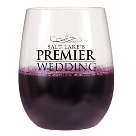 Beer, Wine & Barware with Custom Printed Logo