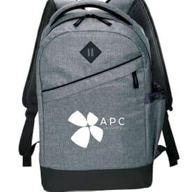Sedimentary Compu-Backpack