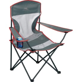 High Sierra® Camping Chair